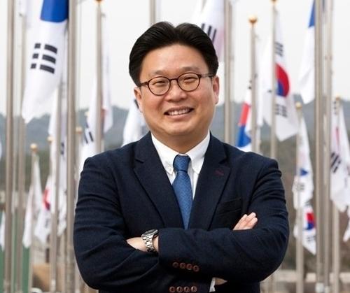 jtbc '바람이 불어오는 곳' 시즌 2 MC 서경덕 성신여대 교수