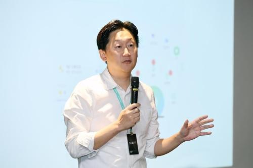 네이버 서치앤클로바 김광현 리더