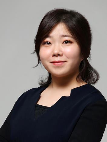 한양대 김지은 교수