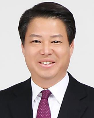목포해양대 박성현 총장.