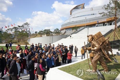 워커 사령관, 김동빈 장군… 낙동강에 울려 퍼진 호국 영웅들