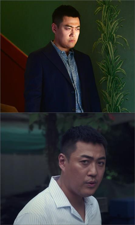 '미스 마' 최광제[SBS 제공]
