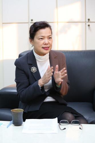 대만, '선진국' 지위로 WTO 협상키로…국제적 입지 확대될 듯
