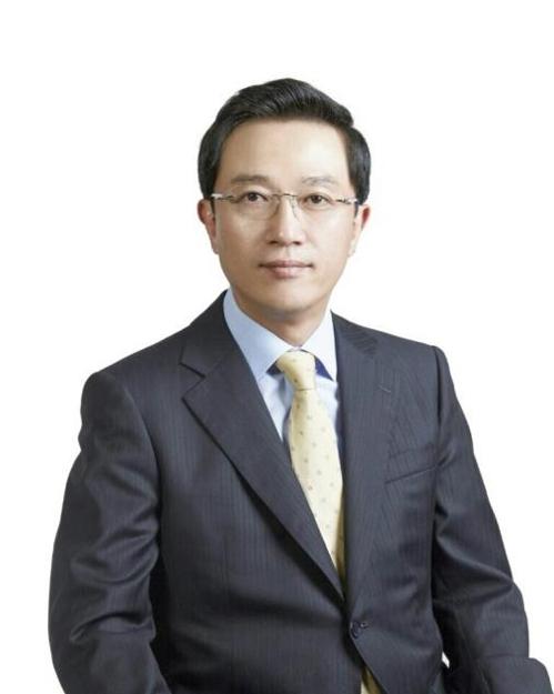 김우경 대한신경외과학회 차기 이사장