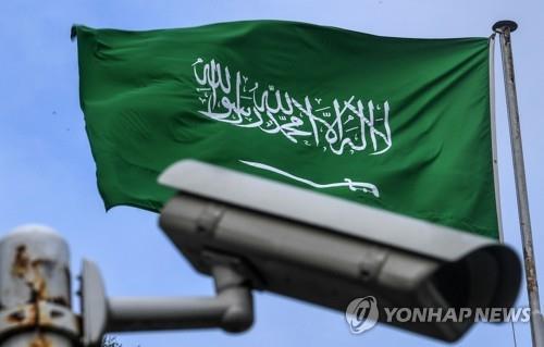 사우디, 언론인 암살 의혹에 '경제력' 거론하며 정면 대응(종합)