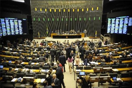 브라질 누가 대통령이 돼도 새정부 개혁작업 난항 예상
