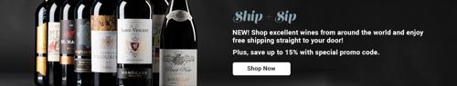 """""""저가 와인 시장을 잡아라"""" 美최대 슈퍼체인 크로거 배달 시작"""