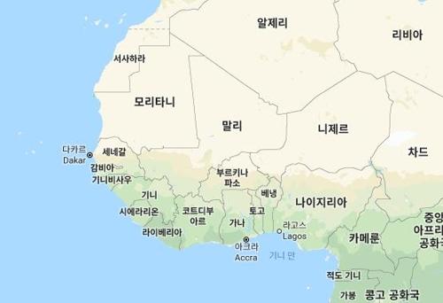 '정국불안' 아프리카 말리 총선 내년으로 또 연기
