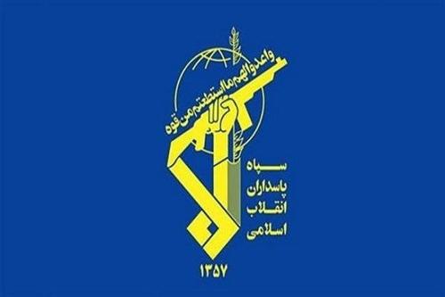 이란 동남부 국경 경계하던 이란군 14명 납치돼