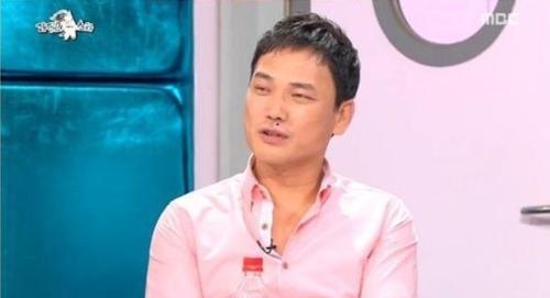 홍기훈[MBC 제공]