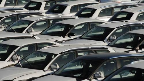 EU 9월 신차판매, 작년 9월보다 23.5% ↓…새 연비측정 시행여파