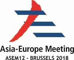 브뤼셀 아셈정상회의 18일 개막…한반도비핵화·평화구축도 논의