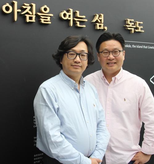 뮤페라 '신세계 독도' 20일 포항서 첫선…윤혁진·서경덕 제작