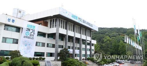 경기 산하기관 '유리천장' 여전…7곳 여성 임원 0명