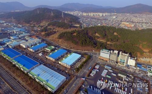 '조수미 예술학교' 논란 창원 사화공원 민간개발 정상화하나