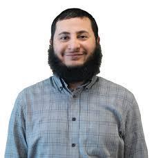 SNS 활용해 ISIS 지원한 美 30대 체포돼