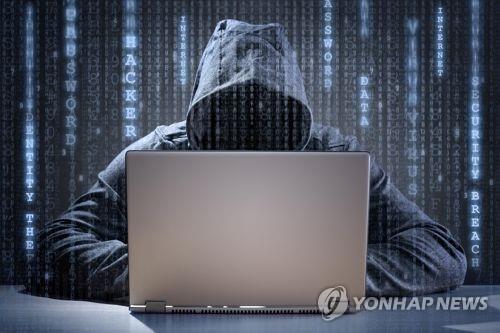 이재명 이메일 해킹당해…신분증 위조 정황도 포착
