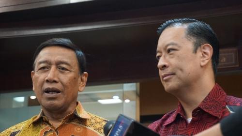 """인도네시아 """"한국과 전투기 공동개발, 경제난으로 재협상 결정"""""""