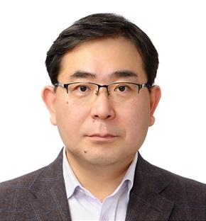 동원건설산업 새 대표에 신동균 전 한양 건설책임위원