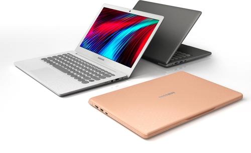 '기가급 무선인터넷 속도'…삼성 노트북 '플래시' 출시