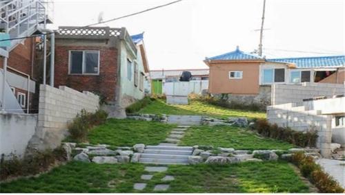 인천시, 빈집을 소공원·공부방으로…전 지역 실태조사 착수