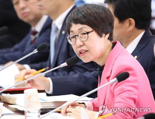 강원도민 건강 '적신호'…고혈압 진단율 10년 연속 1위