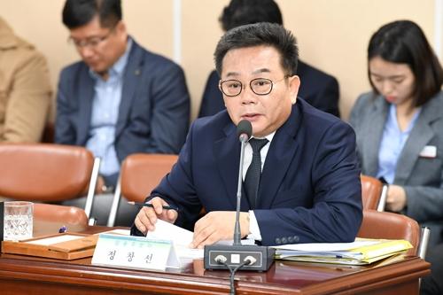경남로봇랜드 원장 후보 청문회 통과…도의회 '적격' 판단