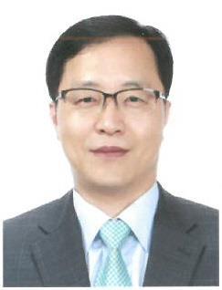 충남도 신임 기획조정실장에 이필영 천안시 부시장