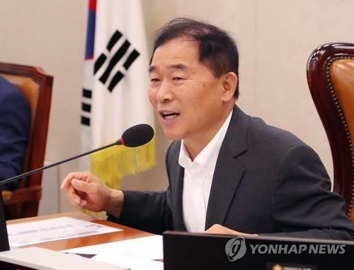 농산어촌 강원도, 농가·어가 감소율 1위…1차 산업 이탈 심화