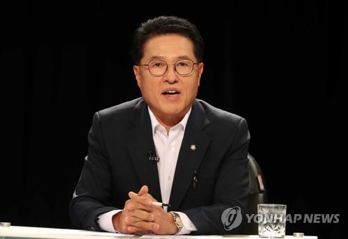 """정운천 """"강원도 임기제 공무원 공모 채용절차 대부분 불공정"""""""