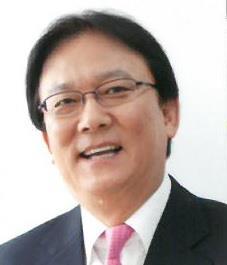 CJ주식회사 공동대표에 박근희 CJ대한통운 부회장