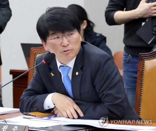 강원도 귀농·귀촌 눈먼 지원금…부정수급 62억원 적발