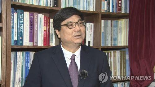 """금소연 """"손해보험 잔존물 처리, 이력실명제 도입해야"""""""