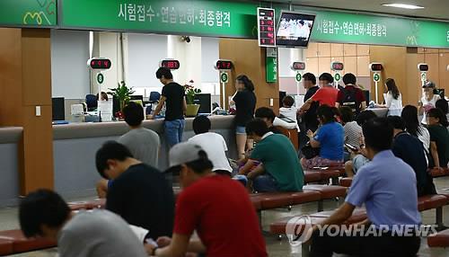 '외국인 운전면허 따기 어려워진다'…필기 언어 축소
