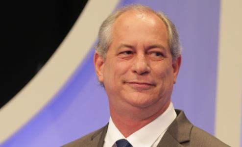 브라질 대선 승부?…추는 이미 기울어 vs 역전 가능성 남아(종합)