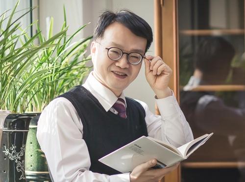 [동정] 공병영 충북도립대 총장, 자랑스러운 동아인상 수상