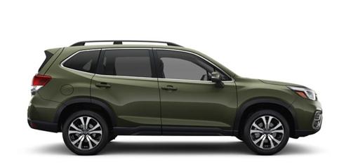 日 스바루·도요타, 차량 40만대 리콜…엔진부품 결함