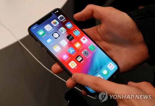 애플 3분기 순익 16조원, 작년比 32%↑…아이폰 판매 4천700만대