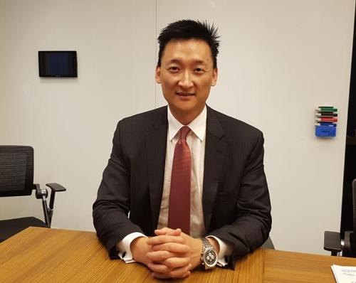 차등의결권 등 상장 개혁, 홍콩거래소 IPO 세계 1위 이끌어