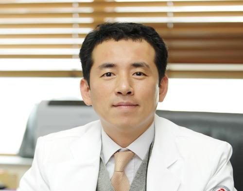 [동정] 대한핵의학회 차기회장에 화순전남대병원 민정준 교수