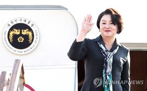 한국 여왕이 된 인도 공주…BBC, 허왕후 이야기 집중 조명