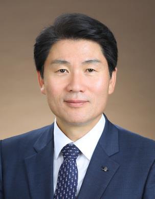 [동정] 한국공업화학회 회장에 건국대 문두경 교수
