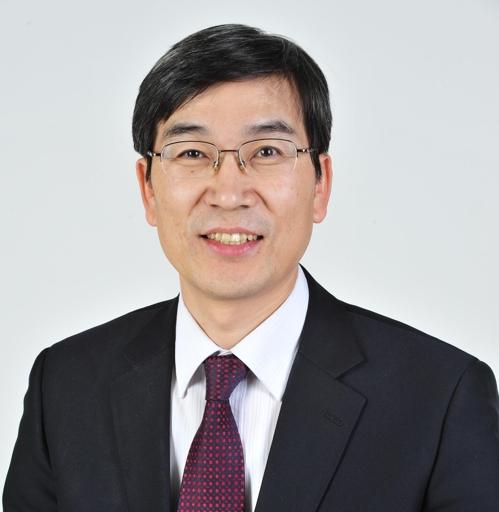 동북아평화연대 신임 사무총장에 강병수 전 인천시의원