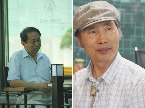 문덕수문학상에 홍신선 시인