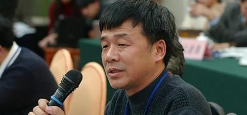 """""""中 자유주의 민간경제연구소 '톈쩌' 폐쇄 결정"""""""