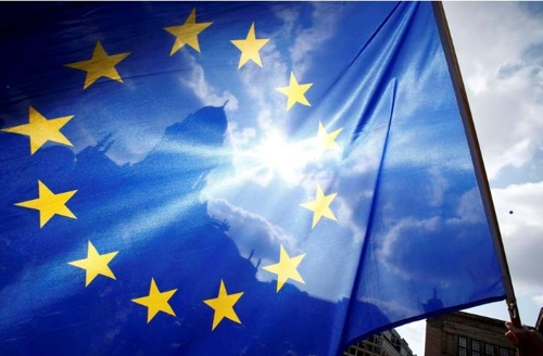 남미공동시장-EU, 연내 FTA 타결 시도…실무협의에 속도