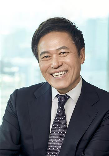 SKT 박정호 사장, 세계이통사연합회 이사회 멤버 재선임