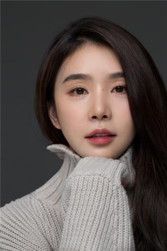 차오루, VR드라마 '시크릿 로맨스' 주연