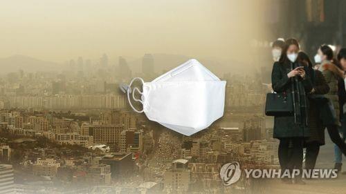 청주 오창신도시 '악취 잡기' 첨단 정보통신기술 활용