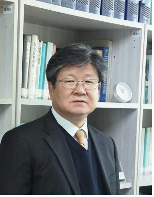 [동정] 한양대 이창희 교수, 미국금속학회 석학회원 선정
